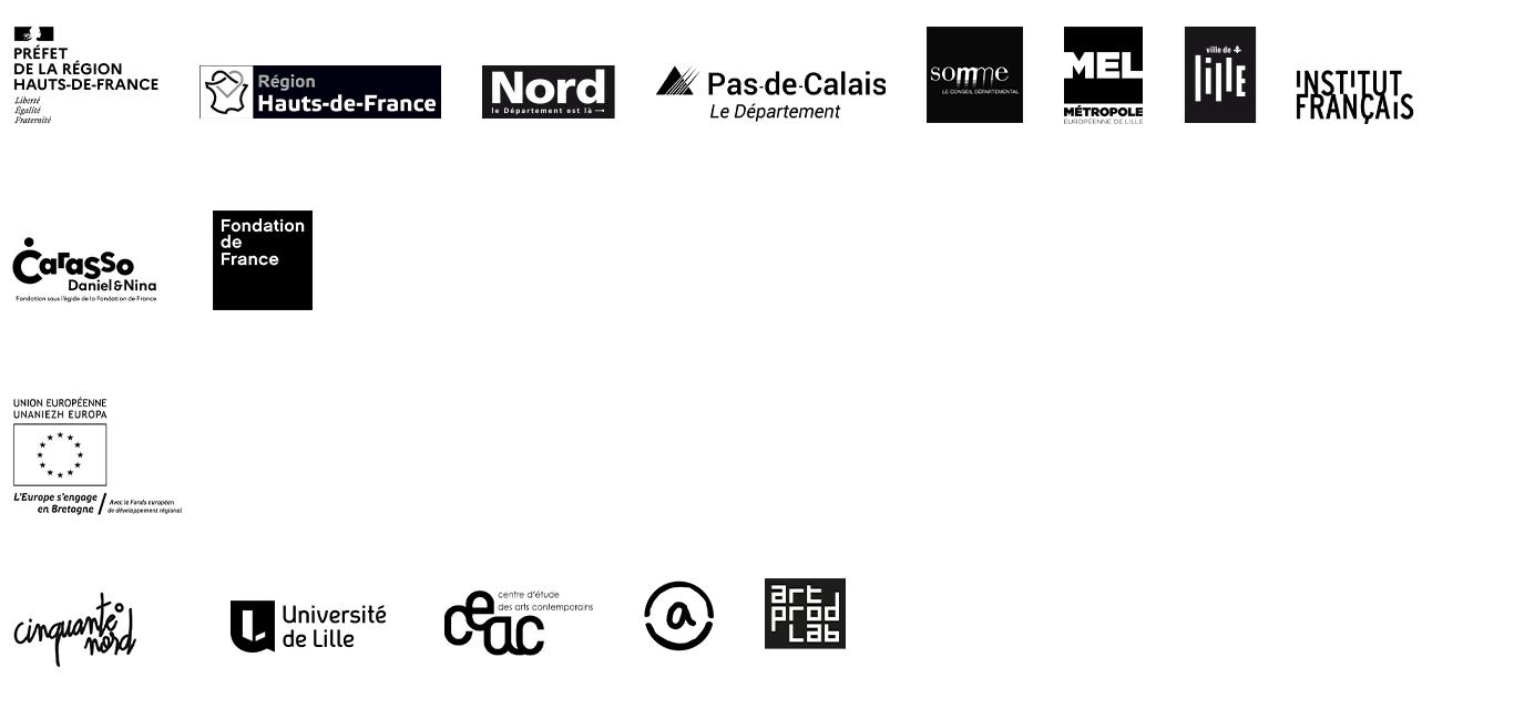 Bandeau logos site internet 1